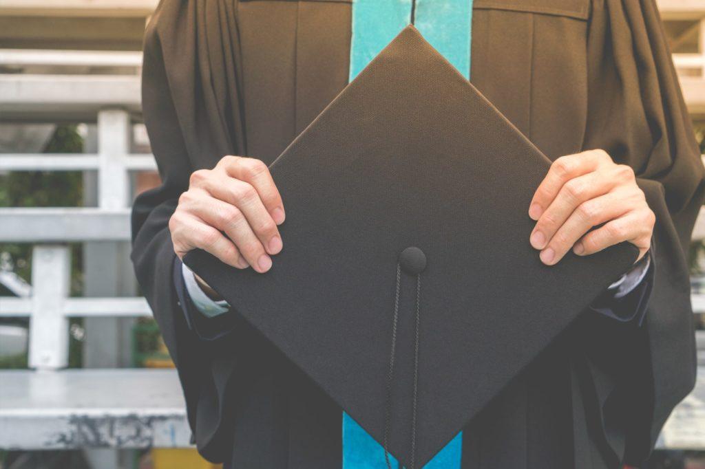 International students should carefully plan their future visa options