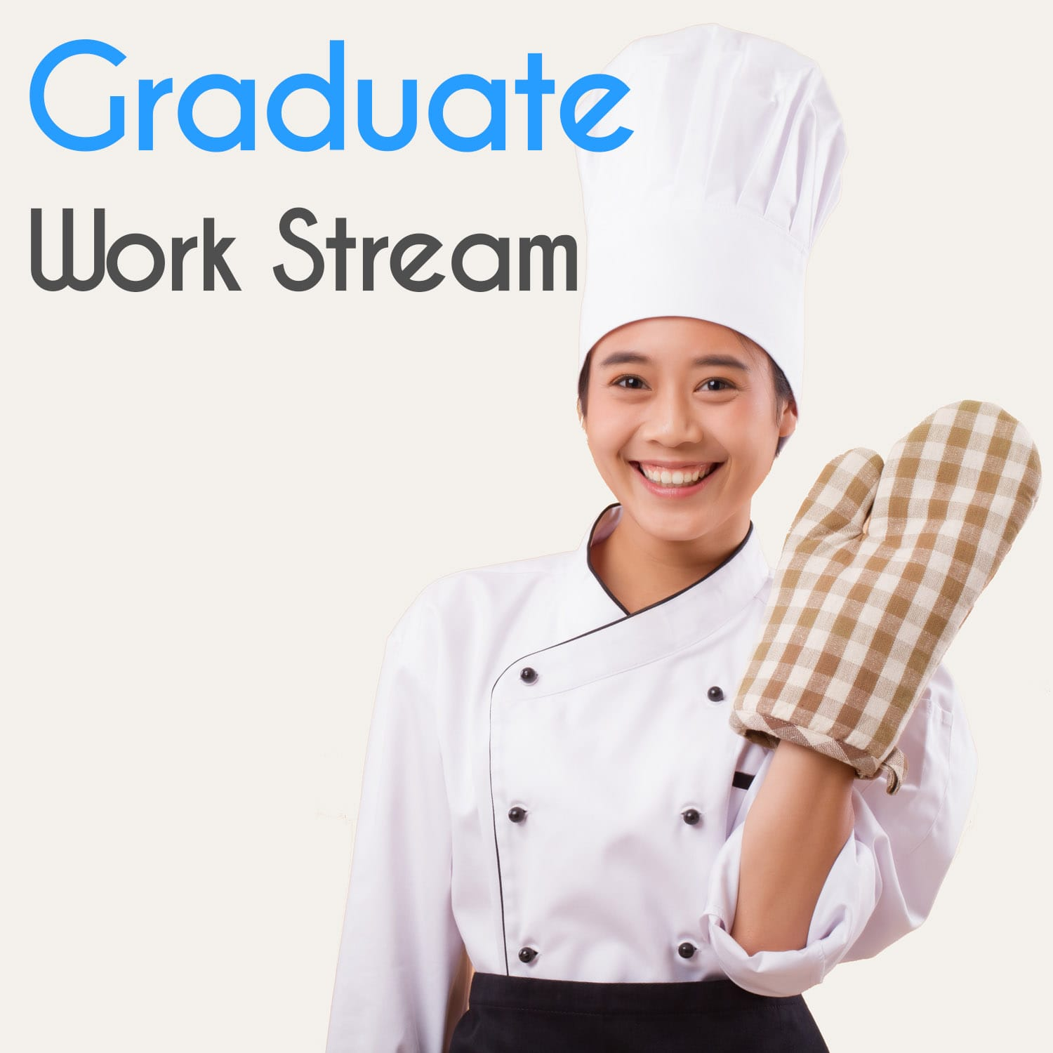 485 visa Graduate Work Stream