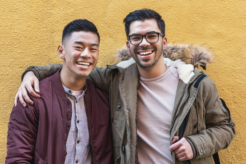Advice from a gay immigration lawyer you can rely on