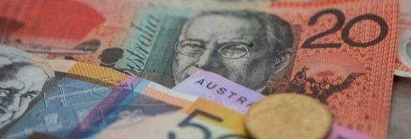 Fair Work awards 2.5 per cent minimum wage increase