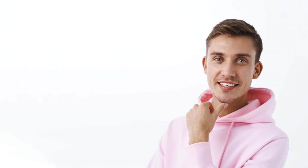 Get a Partner Visa with HIV in Australia
