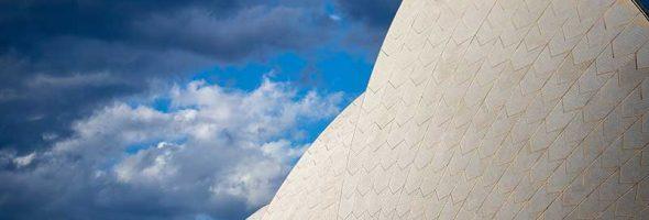 NSW Premier reveals roadmap out of lockdown